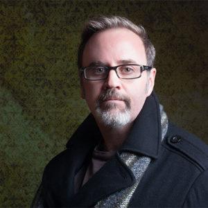 Don Hajicek - testimonial