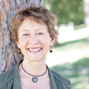 Maryanne Hesse - testimonial